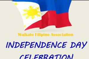 Independence Day Celebration 2015