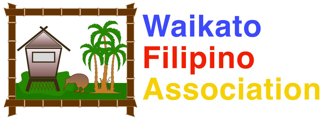 Waikato Filipino Association, Inc.